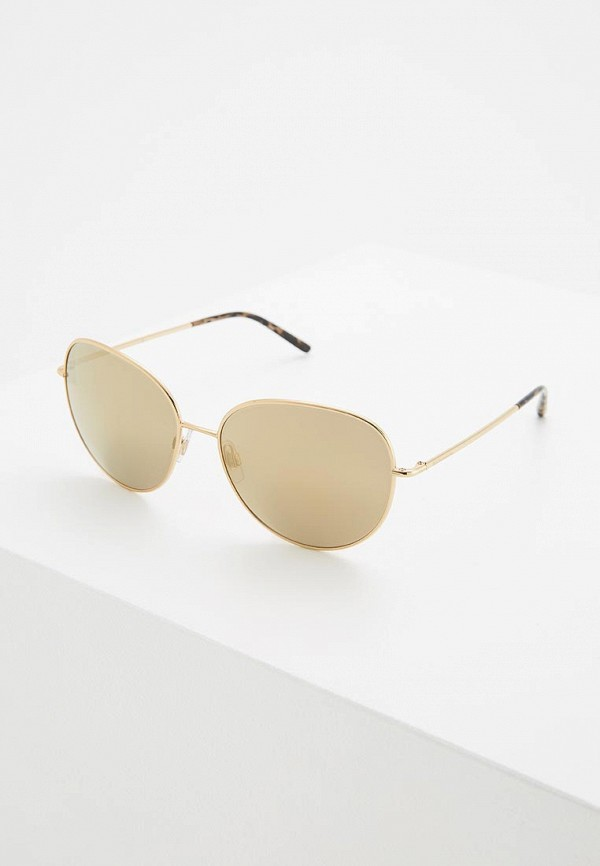 Очки солнцезащитные Dolce&Gabbana Dolce&Gabbana DO260DWZBA27 очки солнцезащитные dolce