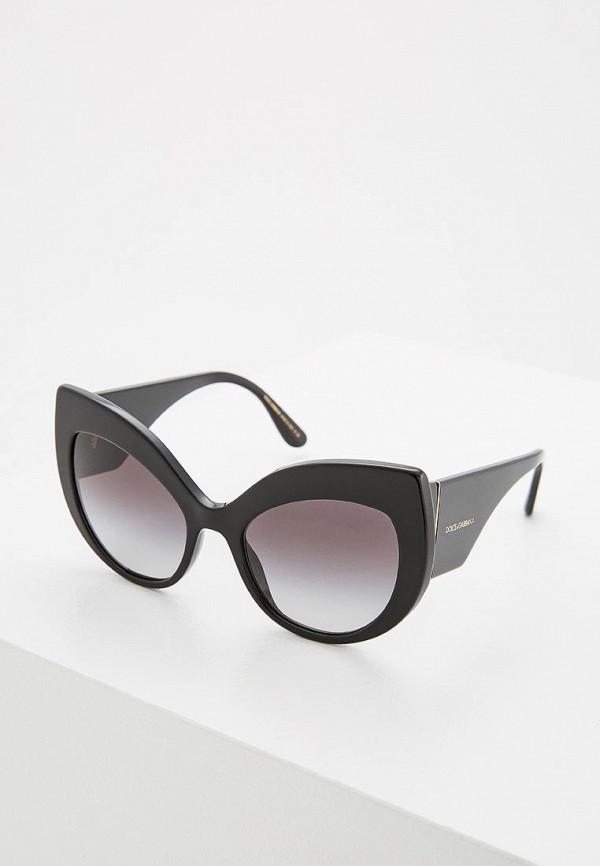 Очки солнцезащитные Dolce&Gabbana Dolce&Gabbana DO260DWZBA37 очки солнцезащитные dolce