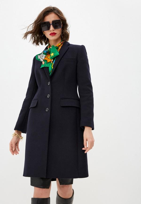 Пальто Dolce&Gabbana