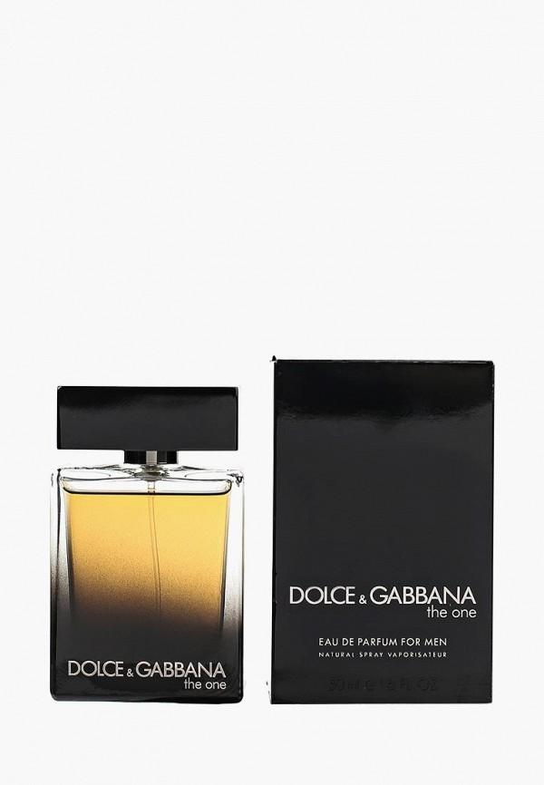 Парфюмерная вода Dolce&Gabbana Dolce&Gabbana DO260LMIMG40