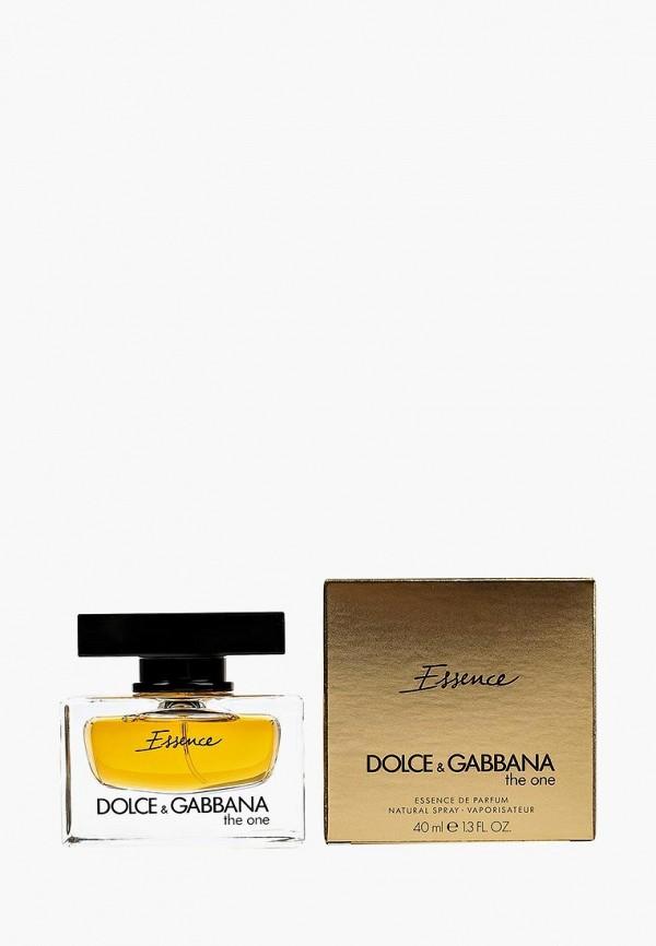 Парфюмерная вода Dolce&Gabbana Dolce&Gabbana DO260LWIMG37