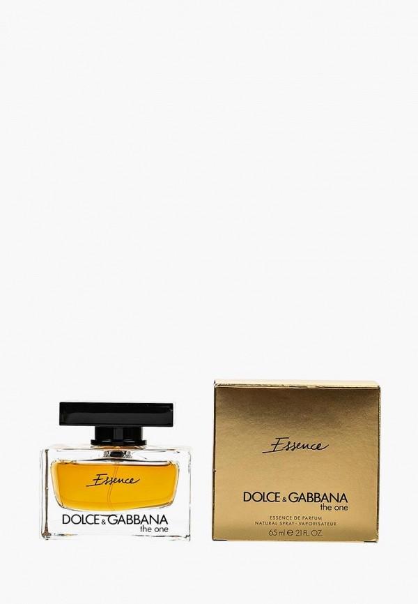Парфюмерная вода Dolce&Gabbana Dolce&Gabbana DO260LWIMG38
