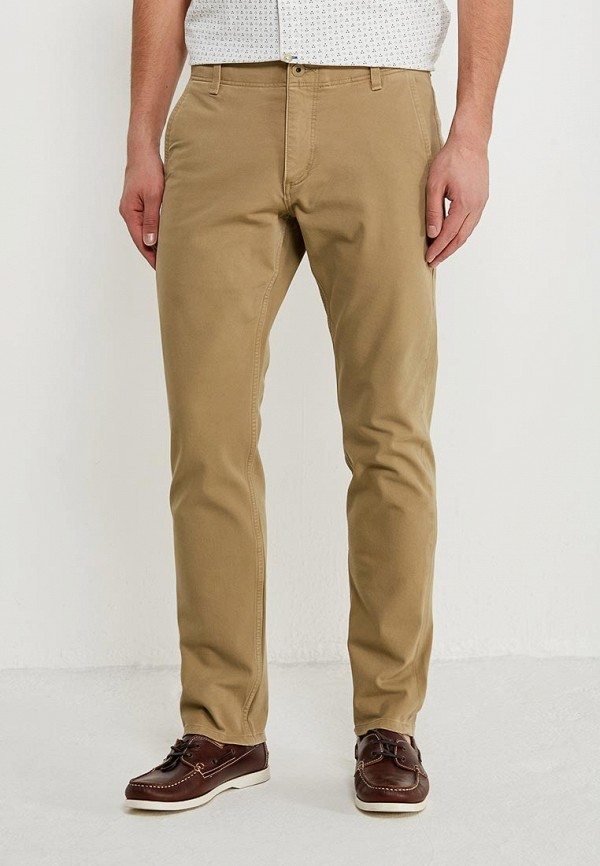 Брюки Dockers Dockers DO927EMAOGW1 цена