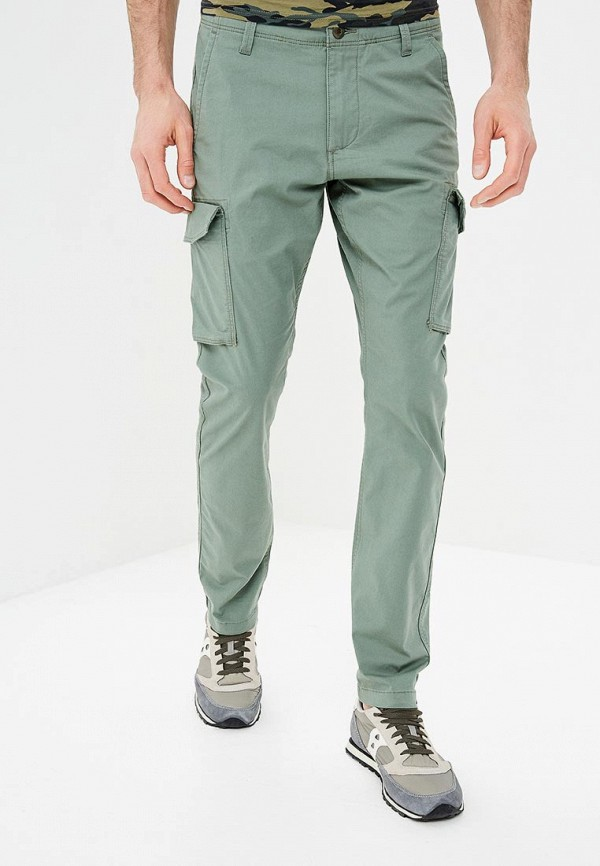 Брюки Dockers Dockers DO927EMAOGW7