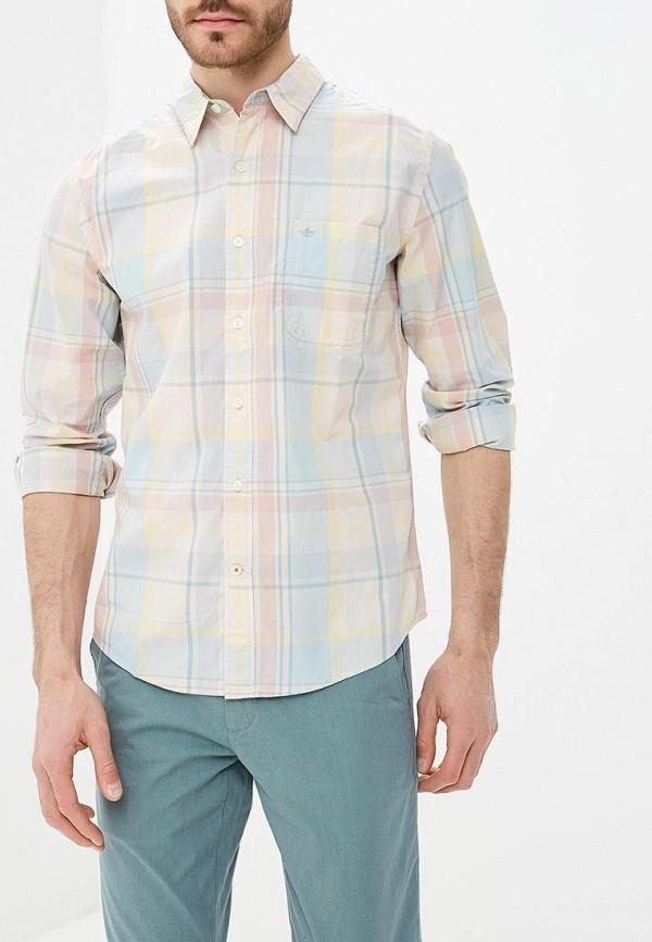 цены на Рубашка Dockers Dockers DO927EMAOGY9  в интернет-магазинах