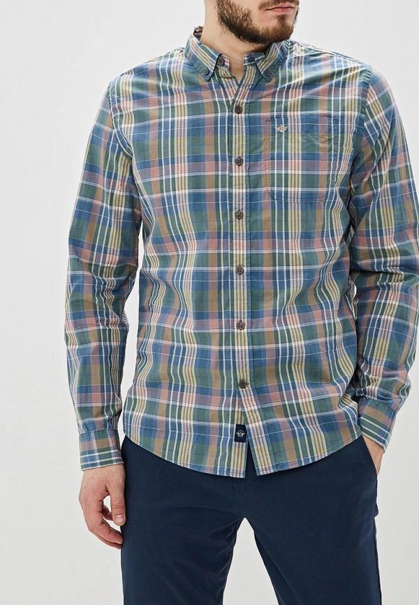 цены на Рубашка Dockers Dockers DO927EMEJNQ4  в интернет-магазинах