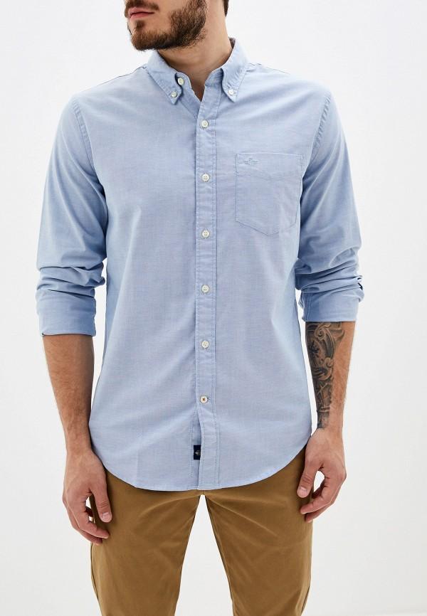 цены на Рубашка Dockers Dockers DO927EMFPDB4  в интернет-магазинах