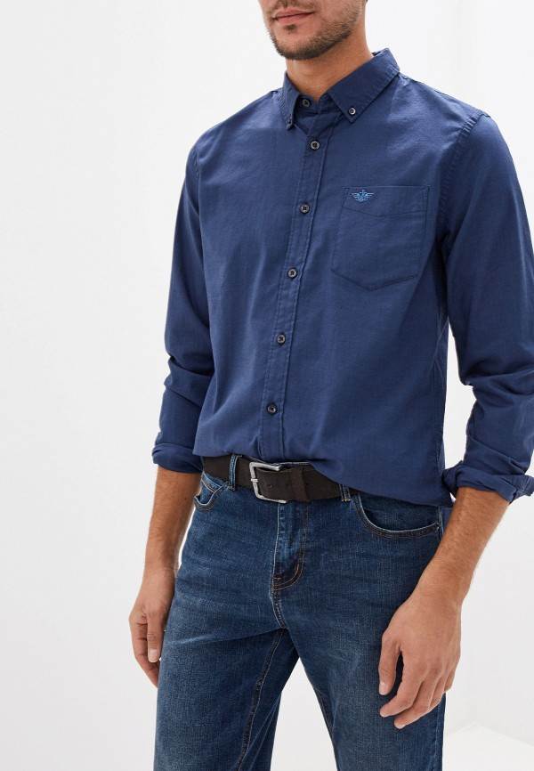 цены на Рубашка Dockers Dockers DO927EMFPDB5  в интернет-магазинах