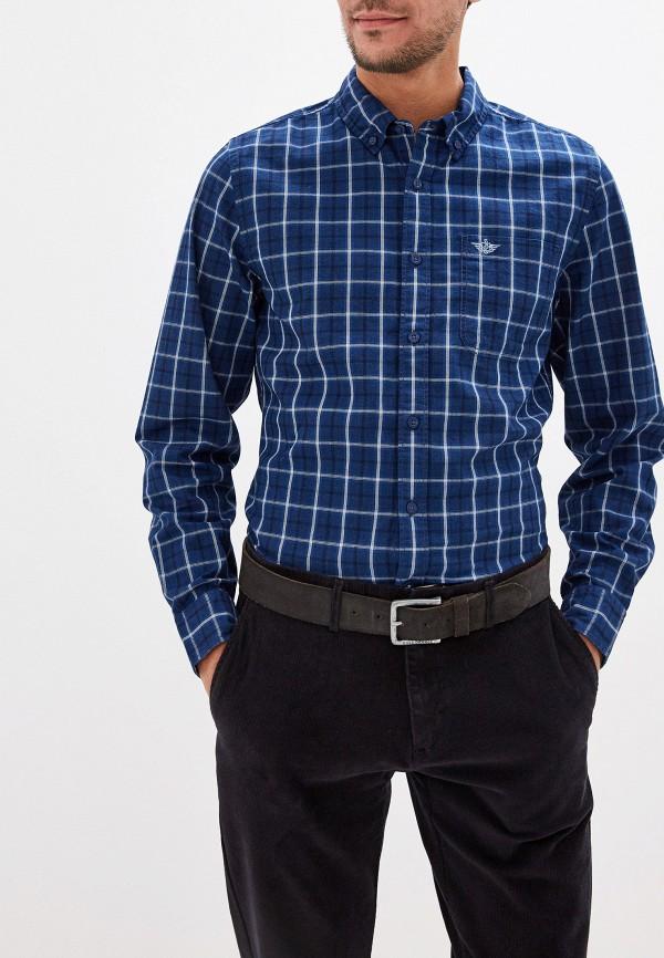 цены на Рубашка Dockers Dockers DO927EMFPDC0  в интернет-магазинах