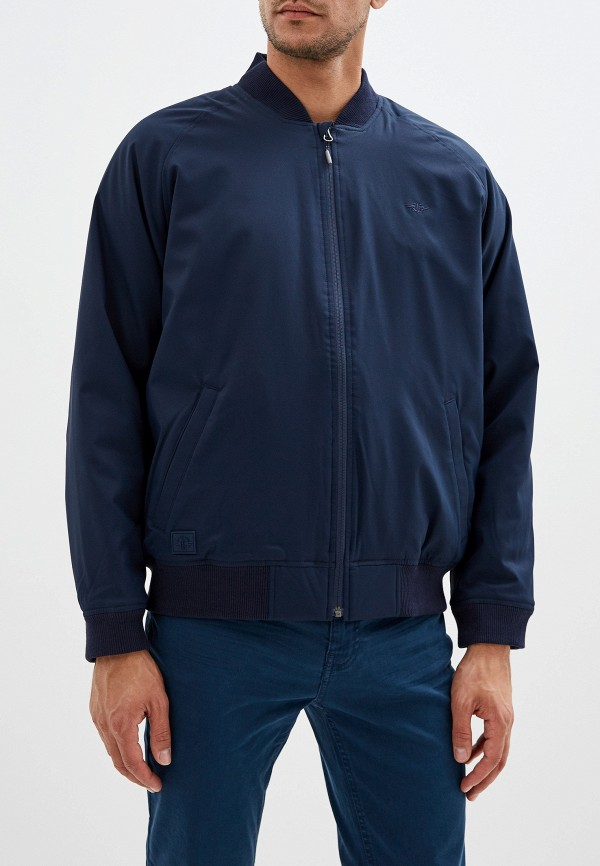 цена на Куртка утепленная Dockers Dockers DO927EMFPGO4