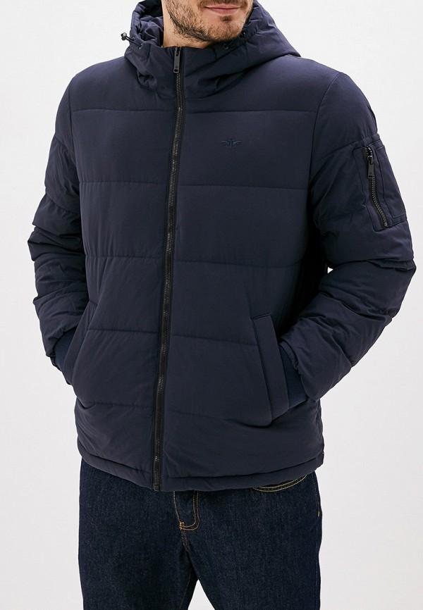 цена на Куртка утепленная Dockers Dockers DO927EMFPGP3