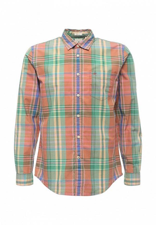 Рубашка Dockers Dockers DO927EMQFA36