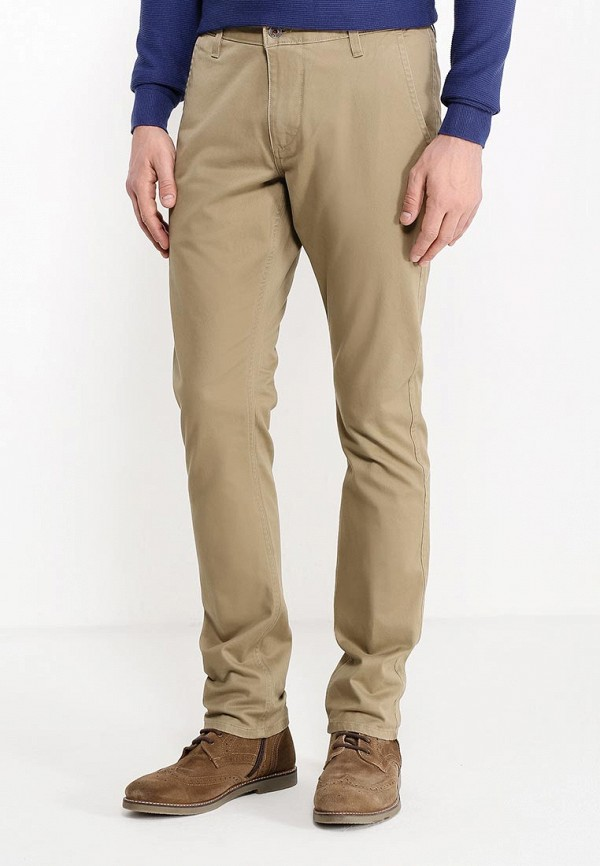 Брюки Dockers Dockers DO927EMQFA43 цена