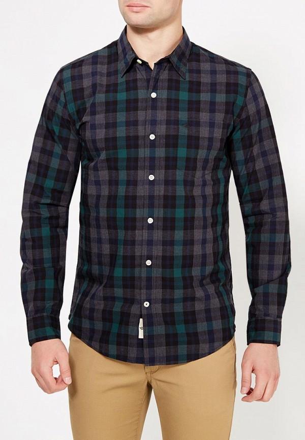 Рубашка Dockers Dockers DO927EMVWK60