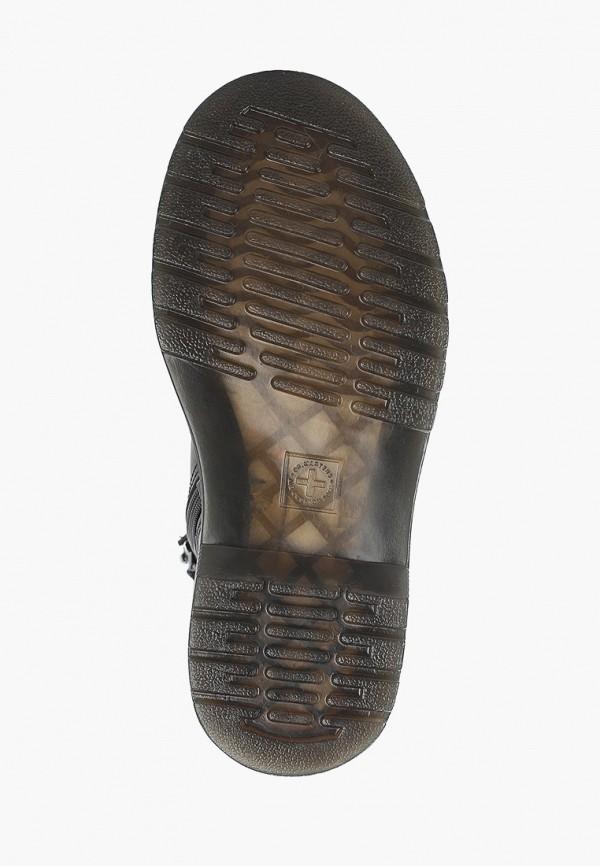 Ботинки для девочки Dr. Martens 25380102 Фото 5