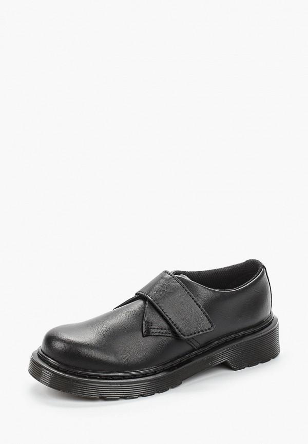Ботинки для мальчика Dr. Martens 24287001 Фото 2