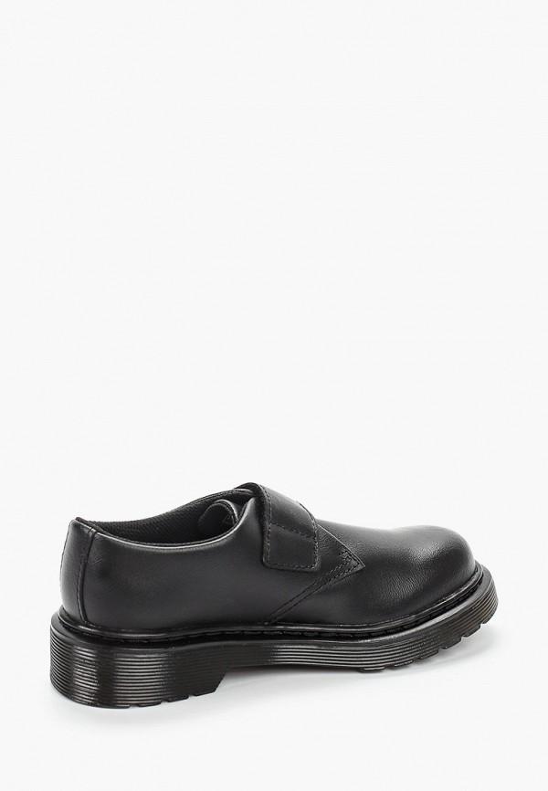 Ботинки для мальчика Dr. Martens 24287001 Фото 3
