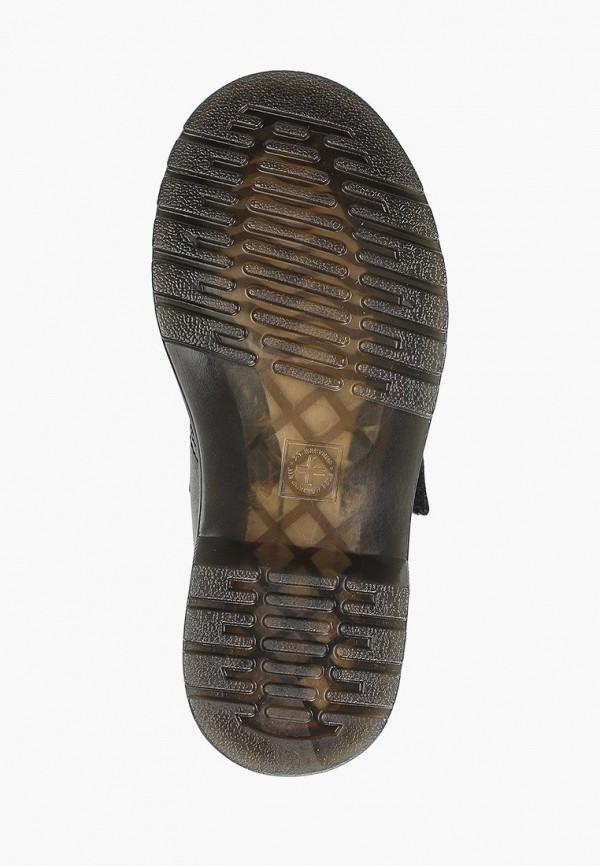 Ботинки для мальчика Dr. Martens 24287001 Фото 5