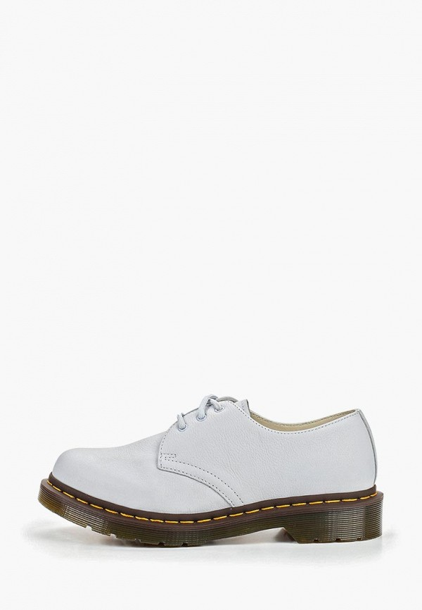 Ботинки Dr. Martens Dr. Martens DR004AWEIVM7