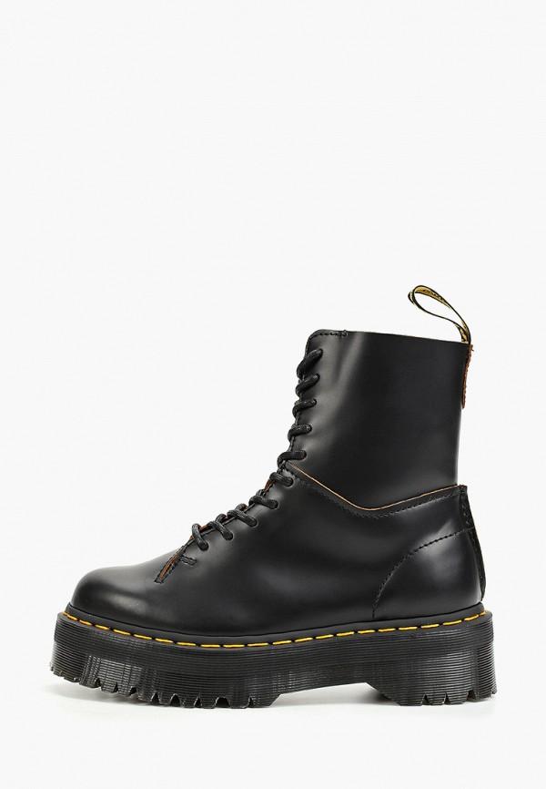 купить Ботинки Dr. Martens Dr. Martens DR004AWFQII7 дешево