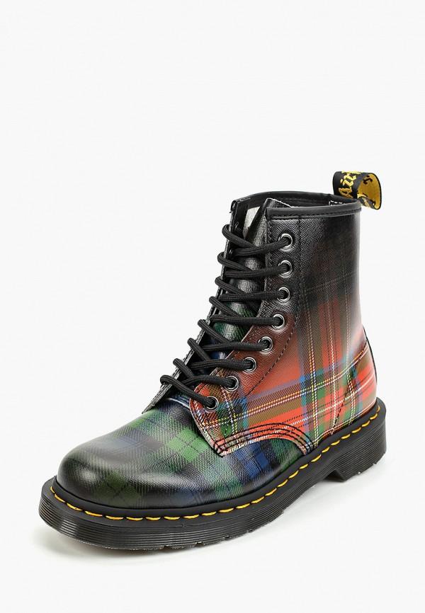 Гриндерсы обувь фото мужские ламинировано