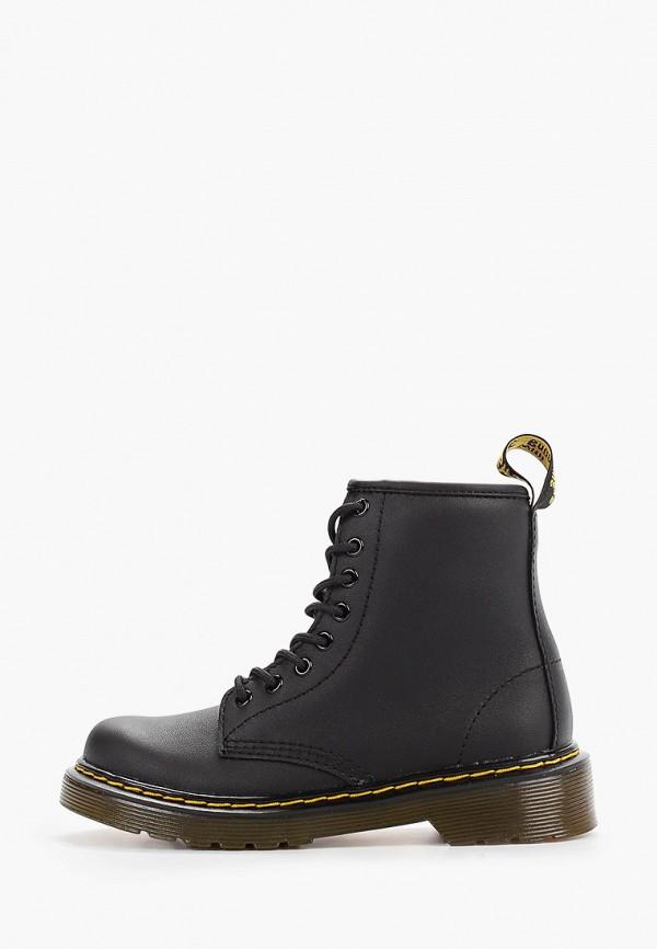 цена Ботинки Dr. Martens Dr. Martens DR004AWFQII9 онлайн в 2017 году