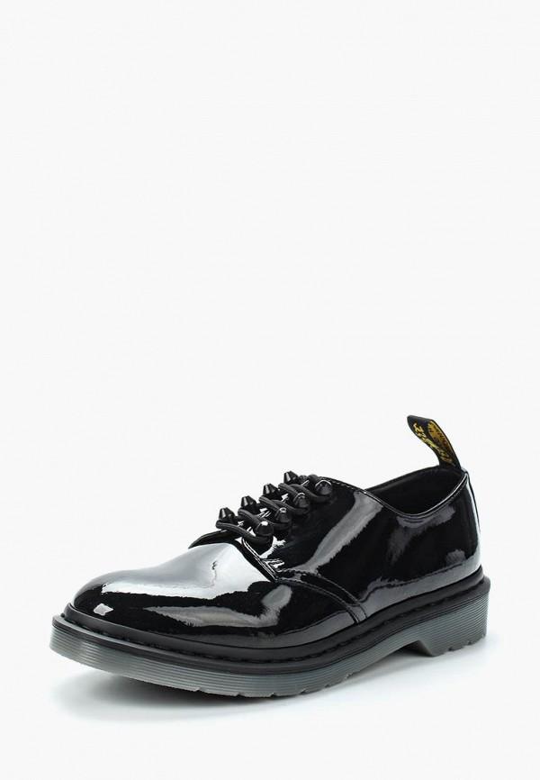 Ботинки Dr. Martens Dr. Martens DR004AWXMP76 ботинки dr martens dr martens dr004amjv698