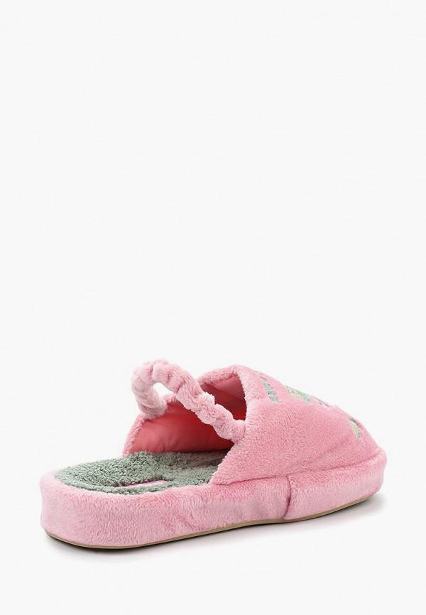 Тапочки для девочки Dream Feet HC-DF-018 Фото 2