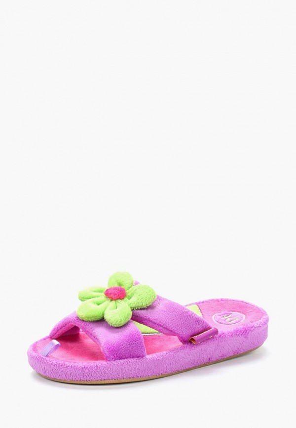 Тапочки Dream Feet Dream Feet DR012AGXSQ59 ботинки dream feet dream feet dr401awykt26
