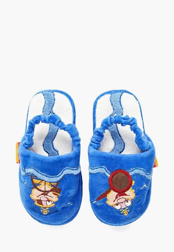 Тапочки для девочки Dream Feet HC-DF-004 Фото 4