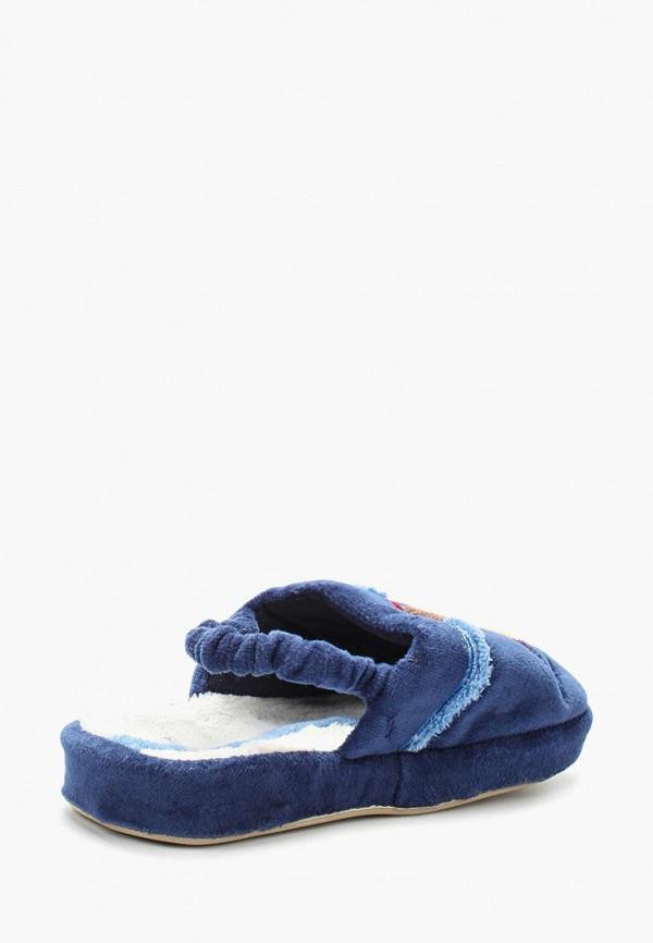 Тапочки для девочки Dream Feet HC-DF-004 Фото 2