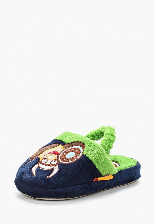 Тапочки Dream Feet Dream Feet DR012AKXSQ44 ботинки dream feet dream feet dr401awykt26