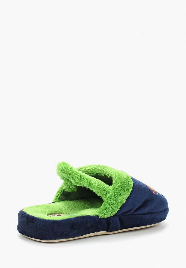 Тапочки для девочки Dream Feet HC-DF-007 Фото 2