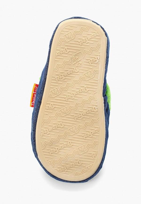 Тапочки для девочки Dream Feet HC-DF-007 Фото 3