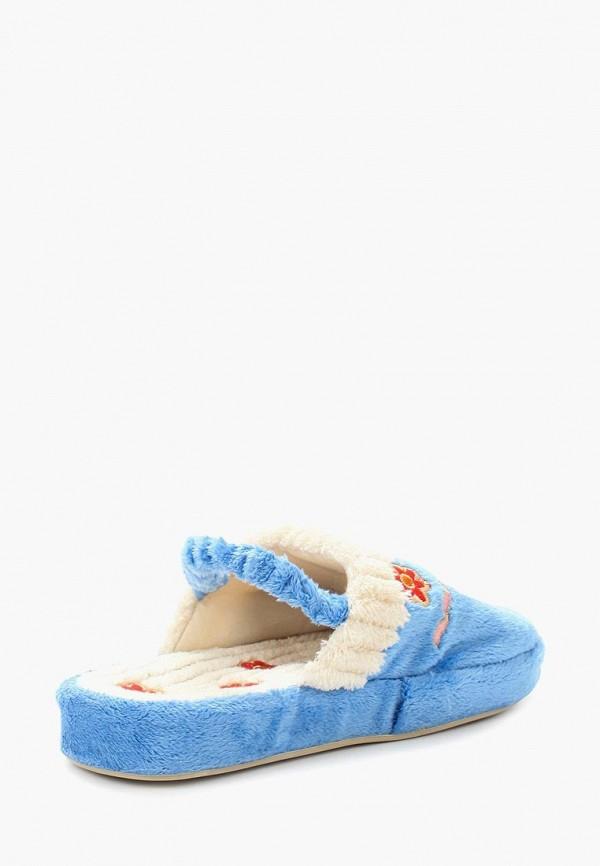 Тапочки для девочки Dream Feet HC-DF-008 Фото 2