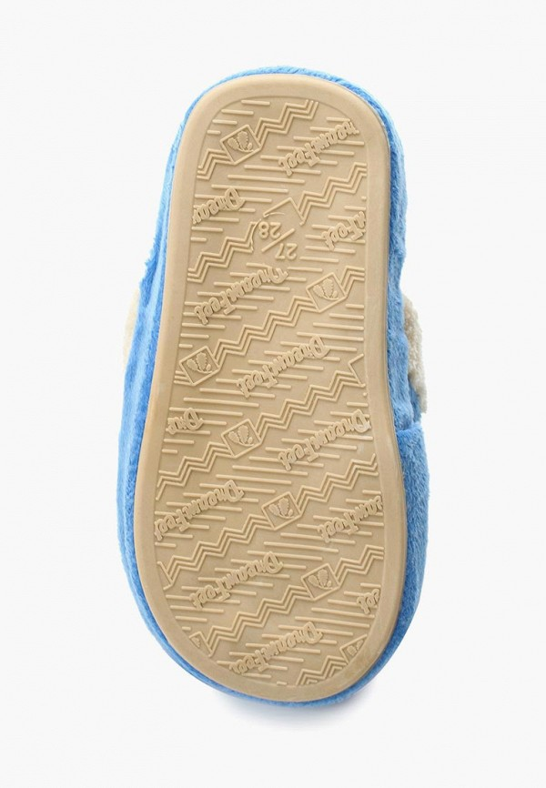 Тапочки для девочки Dream Feet HC-DF-008 Фото 3