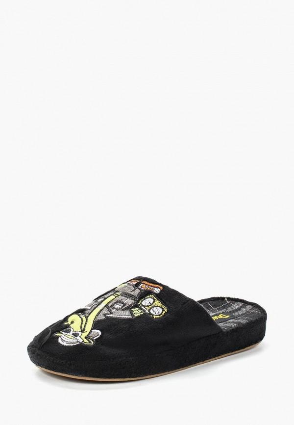 все цены на Тапочки Dream Feet Dream Feet DR012AKXSQ62 онлайн