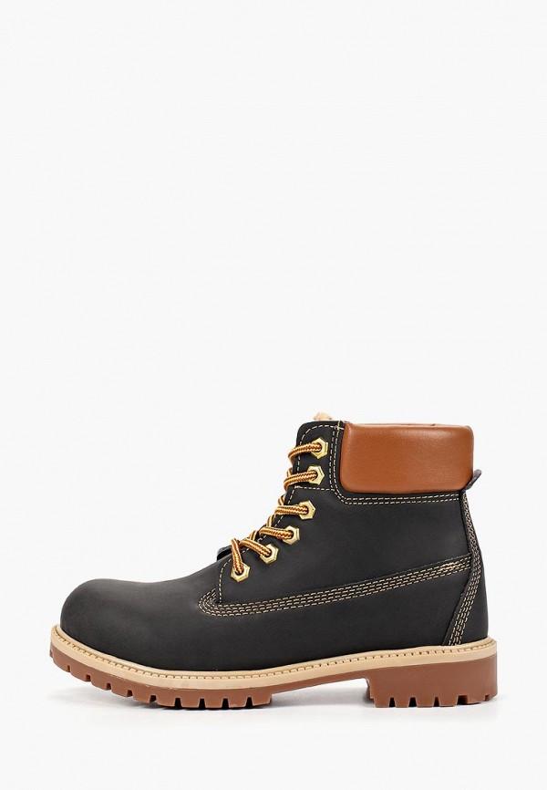 цена на Ботинки Dream Feet Dream Feet DR012AWGMUO5