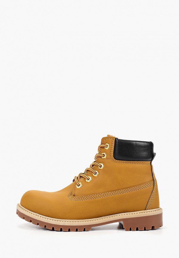 цена на Ботинки Dream Feet Dream Feet DR012AWGMUO6