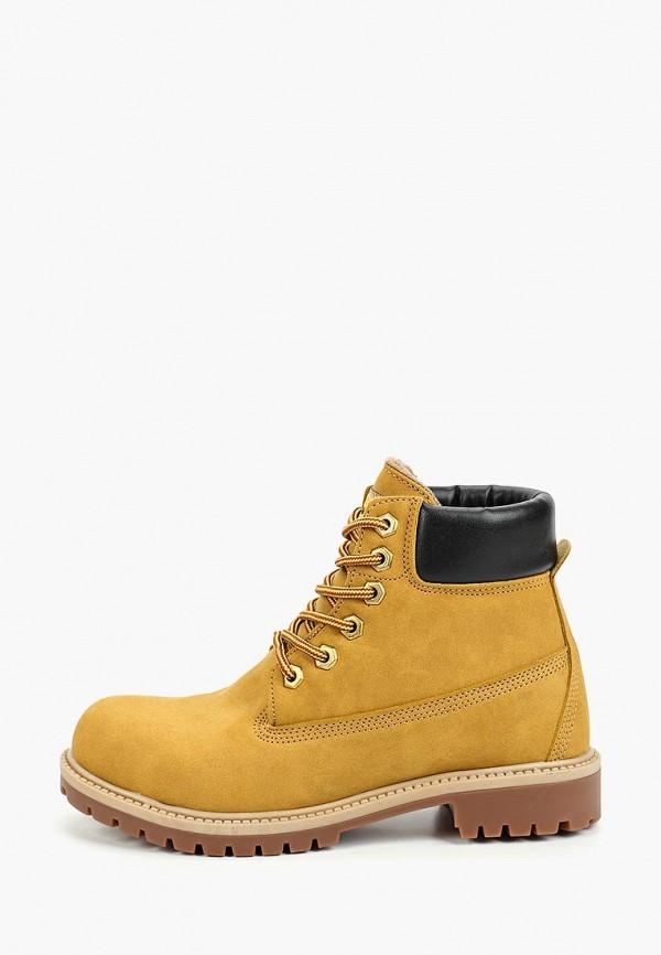 цена на Ботинки Dream Feet Dream Feet DR012AWGMUO9
