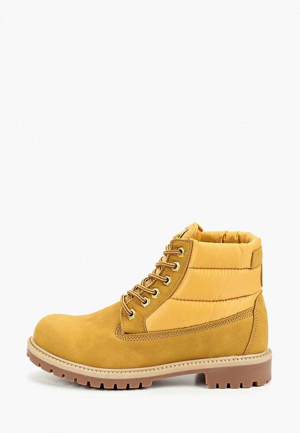 цена на Ботинки Dream Feet Dream Feet DR012AWGMUP2