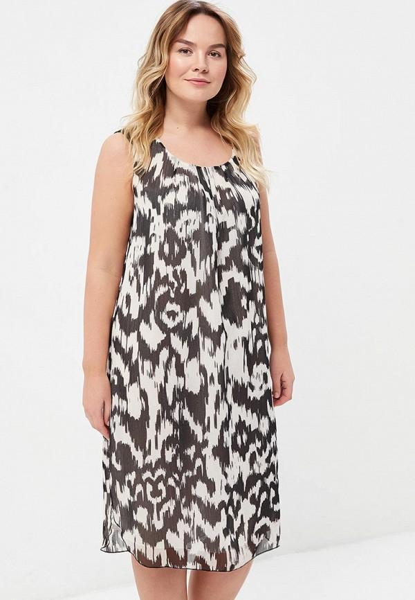 Платье Dream World Dream World DR016EWAVWC2 свадебное платье xiang xin dream wedding fdf54465 2015