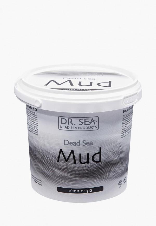 Маска для тела Dr. Sea Dr. Sea DR017LWBIWE4 кремы dr sea крем для тела против старения с маслом авокадо и экстрактом манго