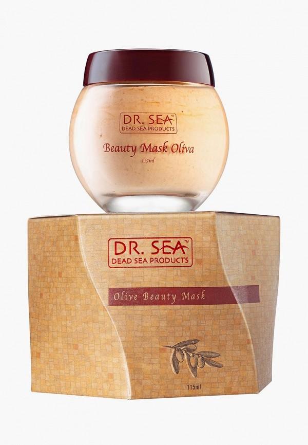 все цены на Маска для лица Dr. Sea Dr. Sea DR017LWBIWI7 онлайн