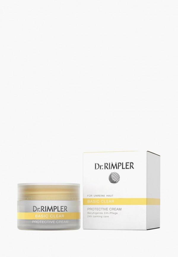 Крем для лица Dr. Rimpler Dr. Rimpler DR018LWBIWR5 dr oetker пикантфикс для грибов 100 г