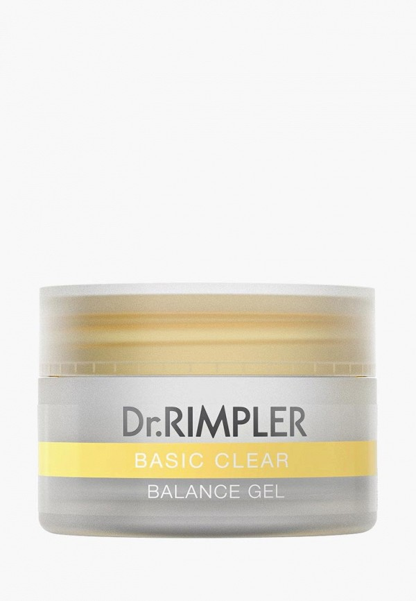 все цены на Гель для лица Dr. Rimpler Dr. Rimpler DR018LWBIWR6 онлайн