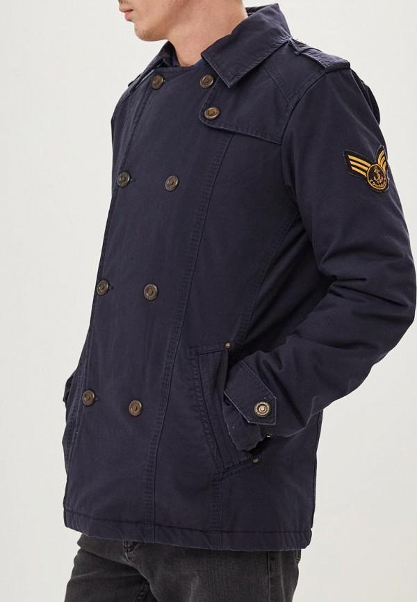 Куртка DreiMaster DreiMaster DR019EMCTJL4 куртка утепленная dreimaster dreimaster dr019ewctjk1
