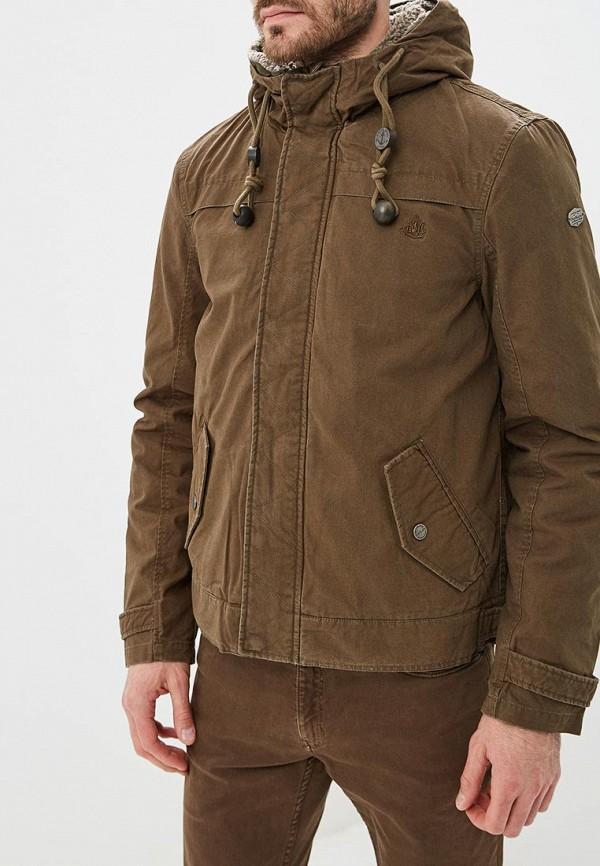 Куртка утепленная DreiMaster DreiMaster DR019EMCTJO0 куртка утепленная dreimaster dreimaster dr019ewctjk1