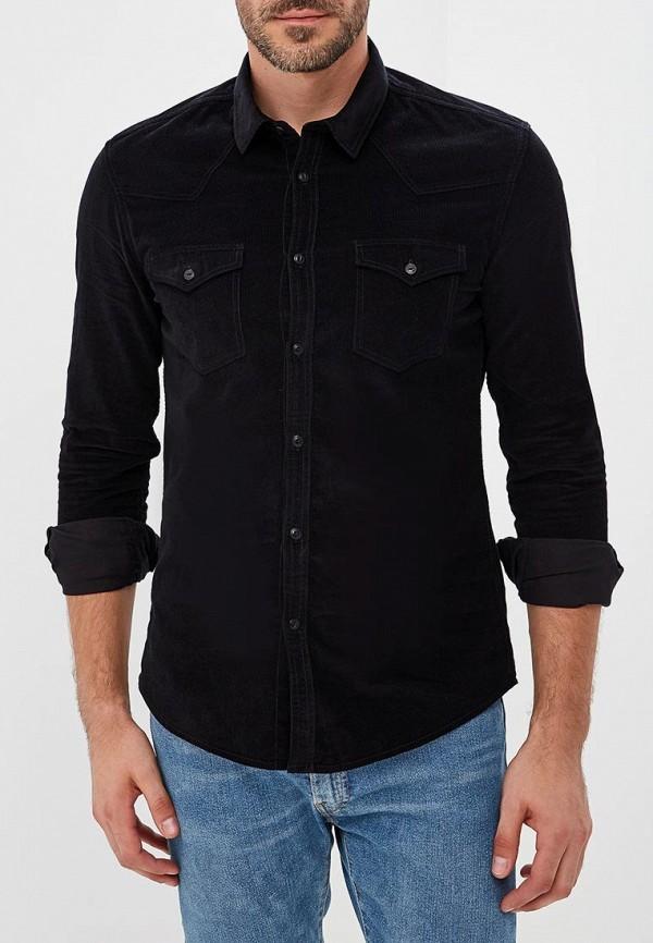 Рубашка Drykorn Drykorn DR591EMBVSB1 недорго, оригинальная цена