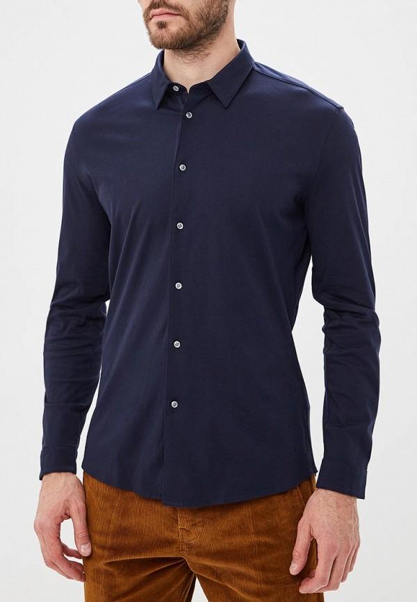 Рубашка Drykorn Drykorn DR591EMBVSB2 недорго, оригинальная цена